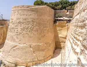 Valletta-030