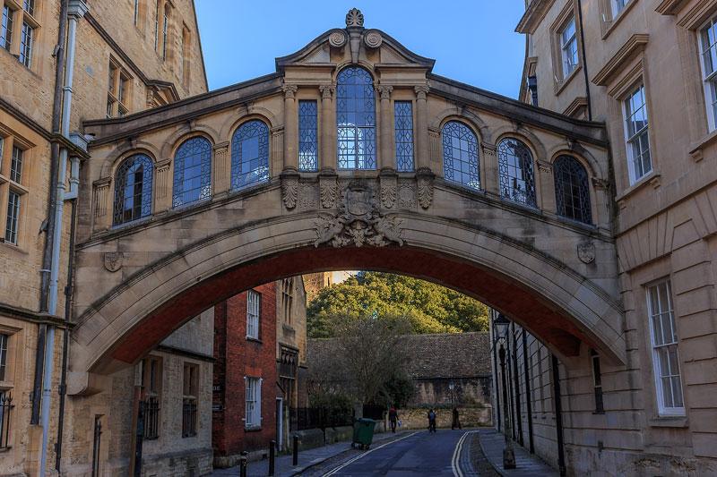 Oxford-003