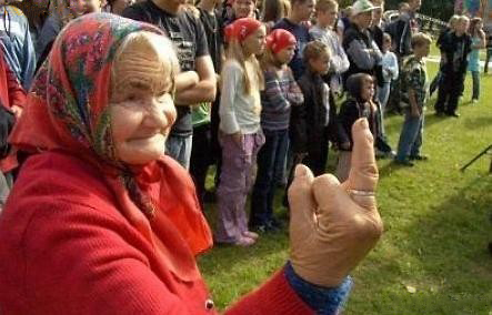 angry-sicilian-granny